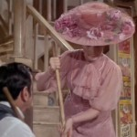 Hello-Dolly-1969-ScreenShot-140