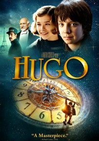 Hugo-2011-Cover-Art