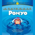 Ponyo-Blu-Ray-Front-Cover