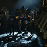Real-Steel-ScreenShot-037
