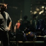 Real-Steel-ScreenShot-042