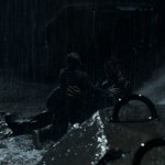 Real-Steel-ScreenShot-052