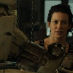 Real-Steel-ScreenShot-060