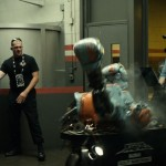 Real-Steel-ScreenShot-072