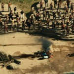 Real-Steel-ScreenShot-083