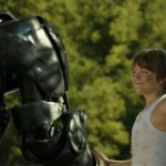 Real-Steel-ScreenShot-086