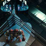 Real-Steel-ScreenShot-094