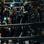 Real-Steel-ScreenShot-101