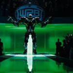 Real-Steel-ScreenShot-120