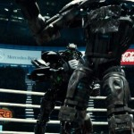 Real-Steel-ScreenShot-129