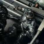 Real-Steel-ScreenShot-131