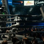Real-Steel-ScreenShot-132