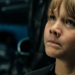 Real-Steel-ScreenShot-137
