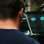 Real-Steel-ScreenShot-139