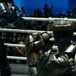 Real-Steel-ScreenShot-143