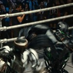 Real-Steel-ScreenShot-145
