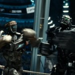 Real-Steel-ScreenShot-165