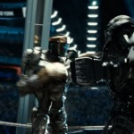 Real-Steel-ScreenShot-166
