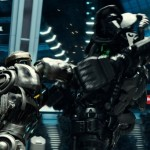 Real-Steel-ScreenShot-173