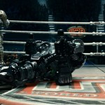 Real-Steel-ScreenShot-185