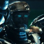 Real-Steel-ScreenShot-209