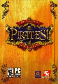 Sid-Meiers-Pirates-Live-The-Life-Box-Cover