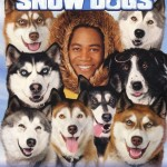 Snow-Dogs-2002-DVD-Cover