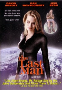 The-Last-Man-2000-Movie-Poster