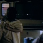 The-Last-Man-2000-ScreenShot-18