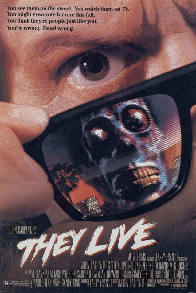 They-Live-1988-Movie-Poster