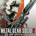 jogo-ps2-metal-gear-solid-2-sons-of-liberty-aceito-trocas_MLB-O-228950986_3996