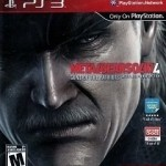juegos-ps3-usados-metal-gear-solid-4-greatest-hits-_MLA-O-3393401612_112012