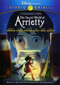 Arrietty-DVD-Cover-2010
