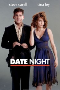 Date-Night-2010-Movie-Poster
