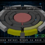 Robo-Pit-2-ScreenShot-04