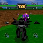Robo-Pit-2-ScreenShot-06