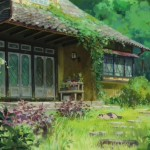 Secret-World-of-Arrietty-2010-ScreenShot-004