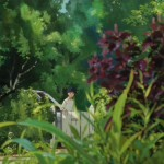 Secret-World-of-Arrietty-2010-ScreenShot-005