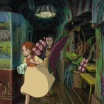 Secret-World-of-Arrietty-2010-ScreenShot-007