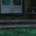 Secret-World-of-Arrietty-2010-ScreenShot-008