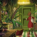 Secret-World-of-Arrietty-2010-ScreenShot-009