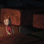 Secret-World-of-Arrietty-2010-ScreenShot-010