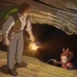 Secret-World-of-Arrietty-2010-ScreenShot-011