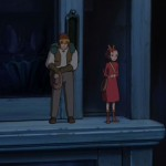 Secret-World-of-Arrietty-2010-ScreenShot-013