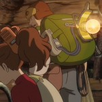 Secret-World-of-Arrietty-2010-ScreenShot-015