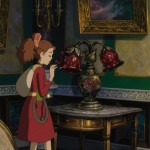 Secret-World-of-Arrietty-2010-ScreenShot-016