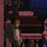 Secret-World-of-Arrietty-2010-ScreenShot-017