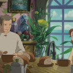 Secret-World-of-Arrietty-2010-ScreenShot-023