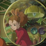 Secret-World-of-Arrietty-2010-ScreenShot-025