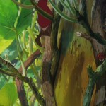 Secret-World-of-Arrietty-2010-ScreenShot-026